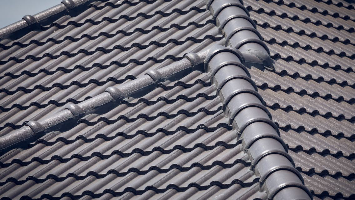 Tiles Roofs R Us Roofing Company Based In Ebbw Vale